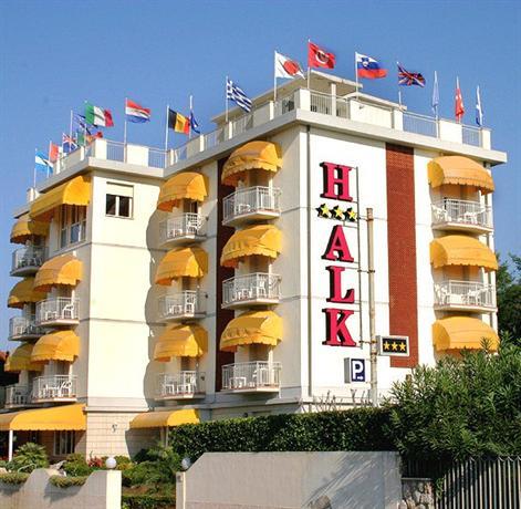 Hotel Alk - dream vacation