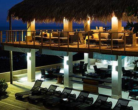 Casa De Mar - dream vacation