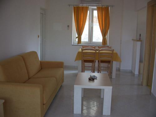Vis a Vis Apartments - dream vacation