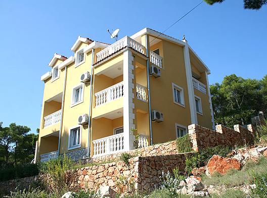 Villa Vista - dream vacation