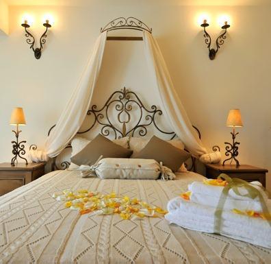 Villa Isabella Suites & Studios - dream vacation