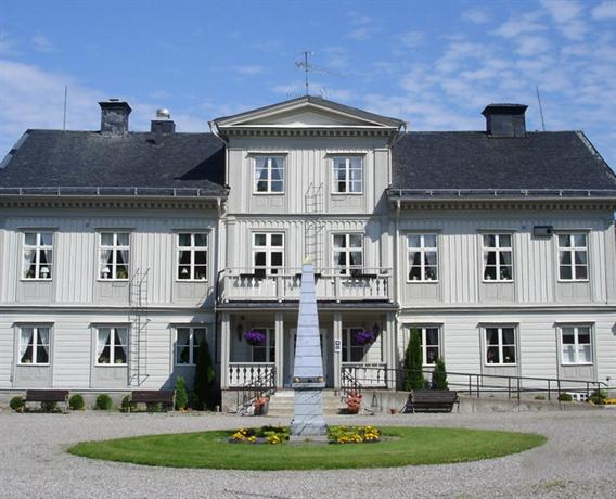 Akerby Hotel & Konferens - dream vacation