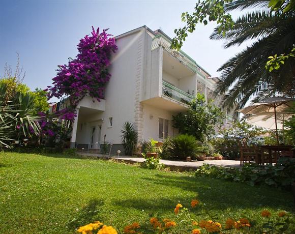 Apartment Juradin 1 & 2 - dream vacation