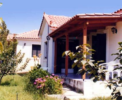 Pantelios Village - dream vacation