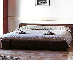 Apartments Mare Hvar Town - dream vacation