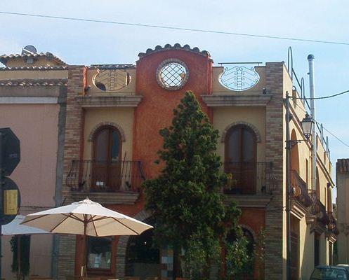 VillaMadau Hotel Pula Sardinia - Pula (Sardaigne) -