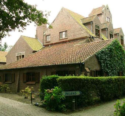 Hotel Torenhof - dream vacation