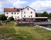 Valleviken Hotell - dream vacation
