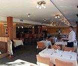 Hotel Nerija - dream vacation