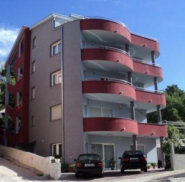 Villa Juric - dream vacation