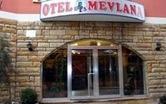 Otel Mevlana - dream vacation