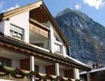 Hotel Garni Saga - dream vacation