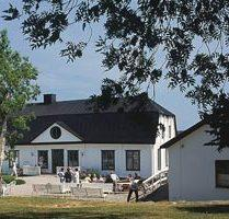 Bergby Gard Cottages - dream vacation