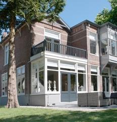 Villa Beau Lieu - dream vacation