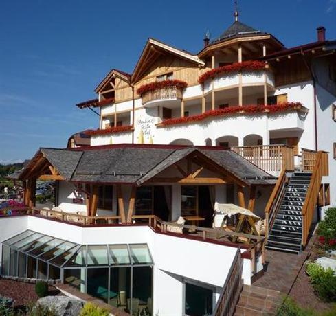 Ambiez Suite Hotel - dream vacation