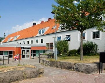 Vandrarhem Svanen - dream vacation