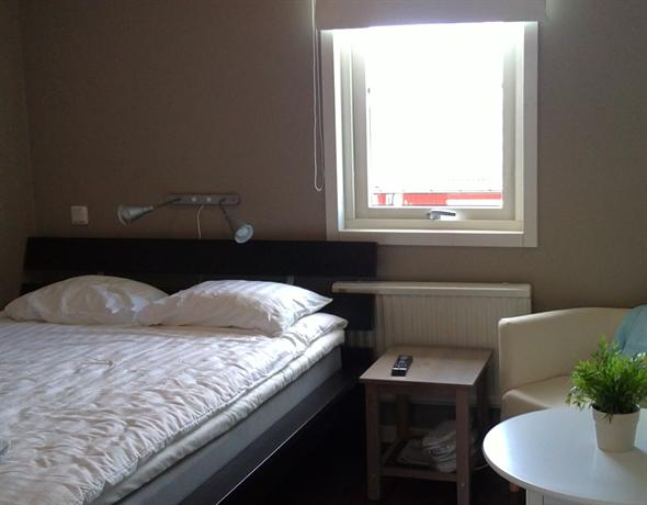 Holidayvillage Hotel & Resort - dream vacation