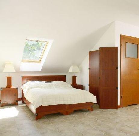 Sopocki Dwor Apartment Sopot - dream vacation