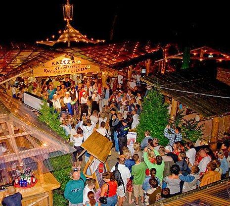 Klub Plaza Hotel - dream vacation