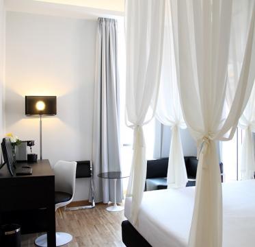 Le M Apartment - dream vacation