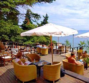 Sunrise Girandella Villas - dream vacation