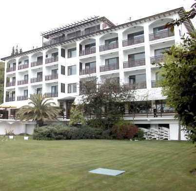 Atabay Club Boutique Hotel - dream vacation