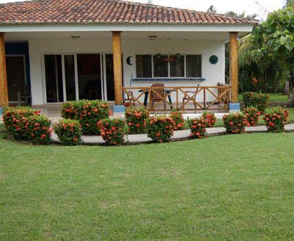 Las Veraneras - dream vacation