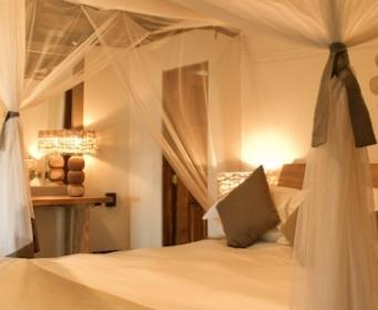 Kanyemba Lodge - dream vacation