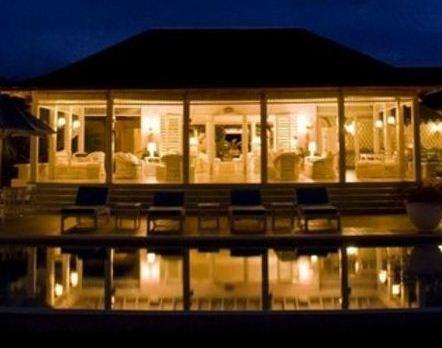 Paradise Heaven Villa - Montego Bay - dream vacation