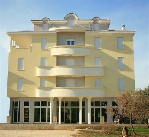 Hotel Leonardo Medjugorje - dream vacation