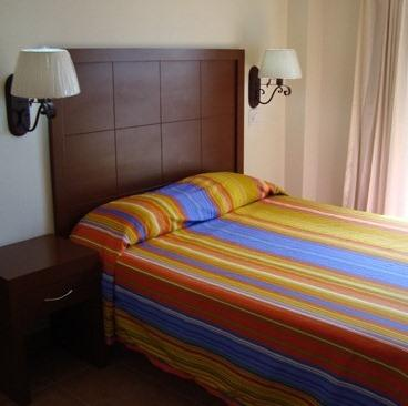 Hotel Colli - dream vacation