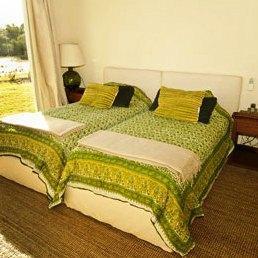 Kilometro 0 Bed & Breakfast - dream vacation