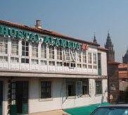 Hostal Residencia Alameda - dream vacation