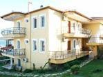 Uzun Apart Hotel - dream vacation