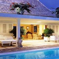 Вилла Paradise Retreat-Montego Bay