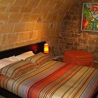 Мини-отель Bed and Breakfast Trani 60