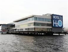 Hotel H2O