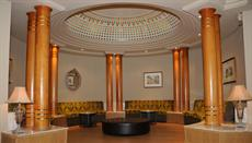 Tej Marhaba Hotel Sousse