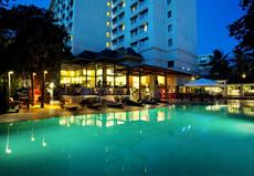 Marriott Cebu City