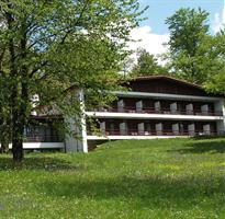 Bellevue Hotel Plitvicka Jezera