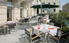 Hotel Luxe Croatia