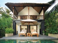 Qunci Villas Hotel