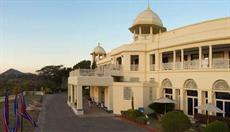The Lalit Laxmi Vilas Palace Udaipur Hotel