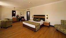 Отель Sirene Belek Hotel