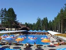 Hotel Zlatiborska Noc Uzice