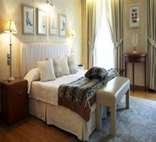 Отель Primarolia Hotel
