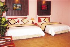 Хостел West Lake Hotel Hanoi