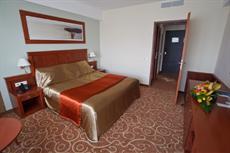 Hotel Atlantis Hajduszoboszlo