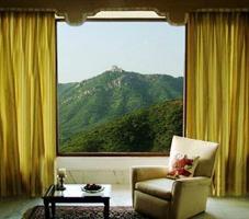 Fateh Garh Hotel Udaipur
