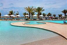 Bimini Bay Resort & Marina
